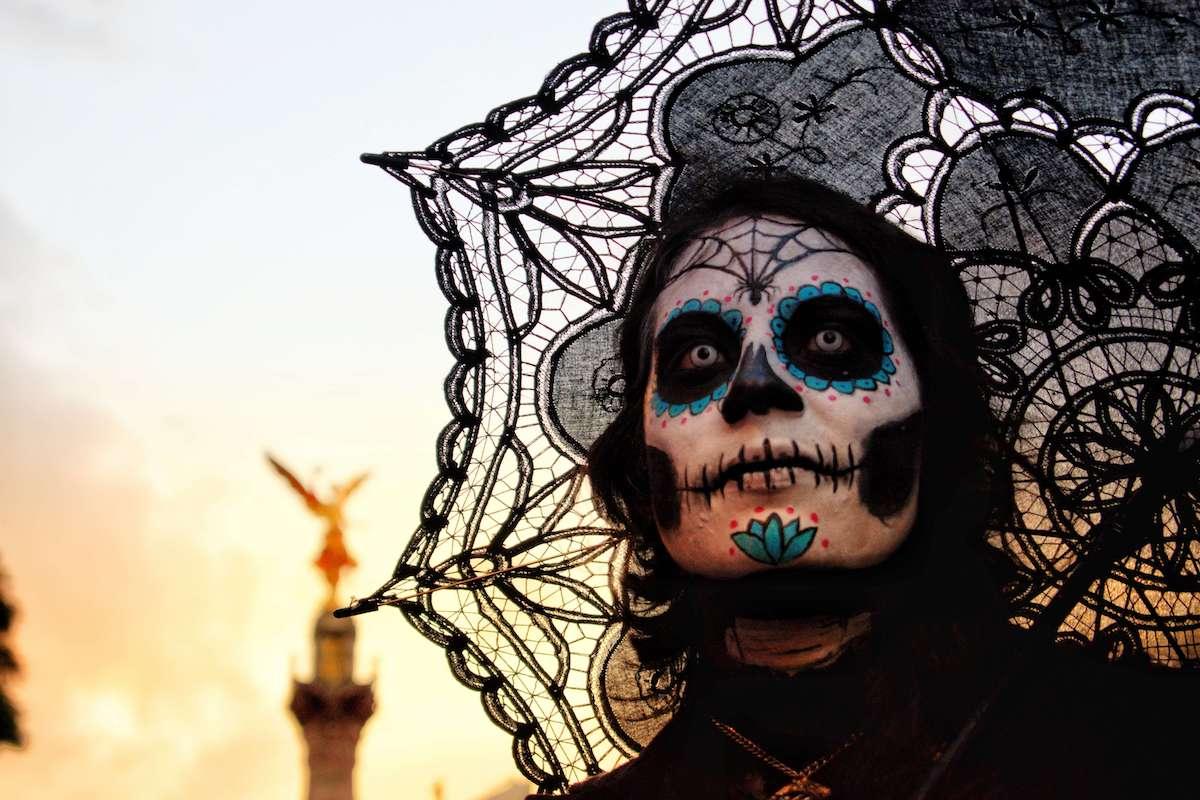 halloween skins csgo