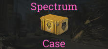 CS:GO Spectrum Case Skins - Find Out Which One Is The Best