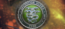 CS:GO Operation Hydra Complete Guide