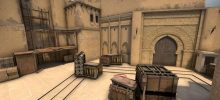 Everything you need to know about CS:GO Mirage map in 2020