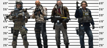 What Are Those New CSGO Characters? A Complete Guide