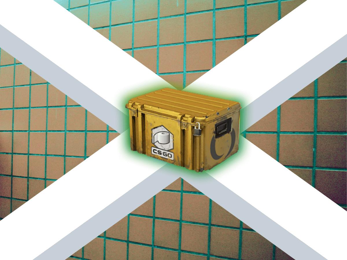 csgo prisma 2 case quarantine