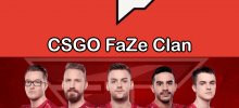 How's FaZe's CSGO Team Fairing in 2020?