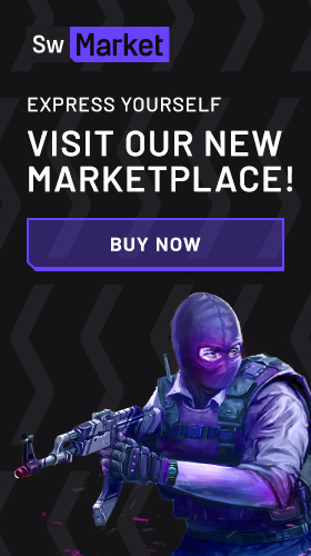 visit our new marketplace