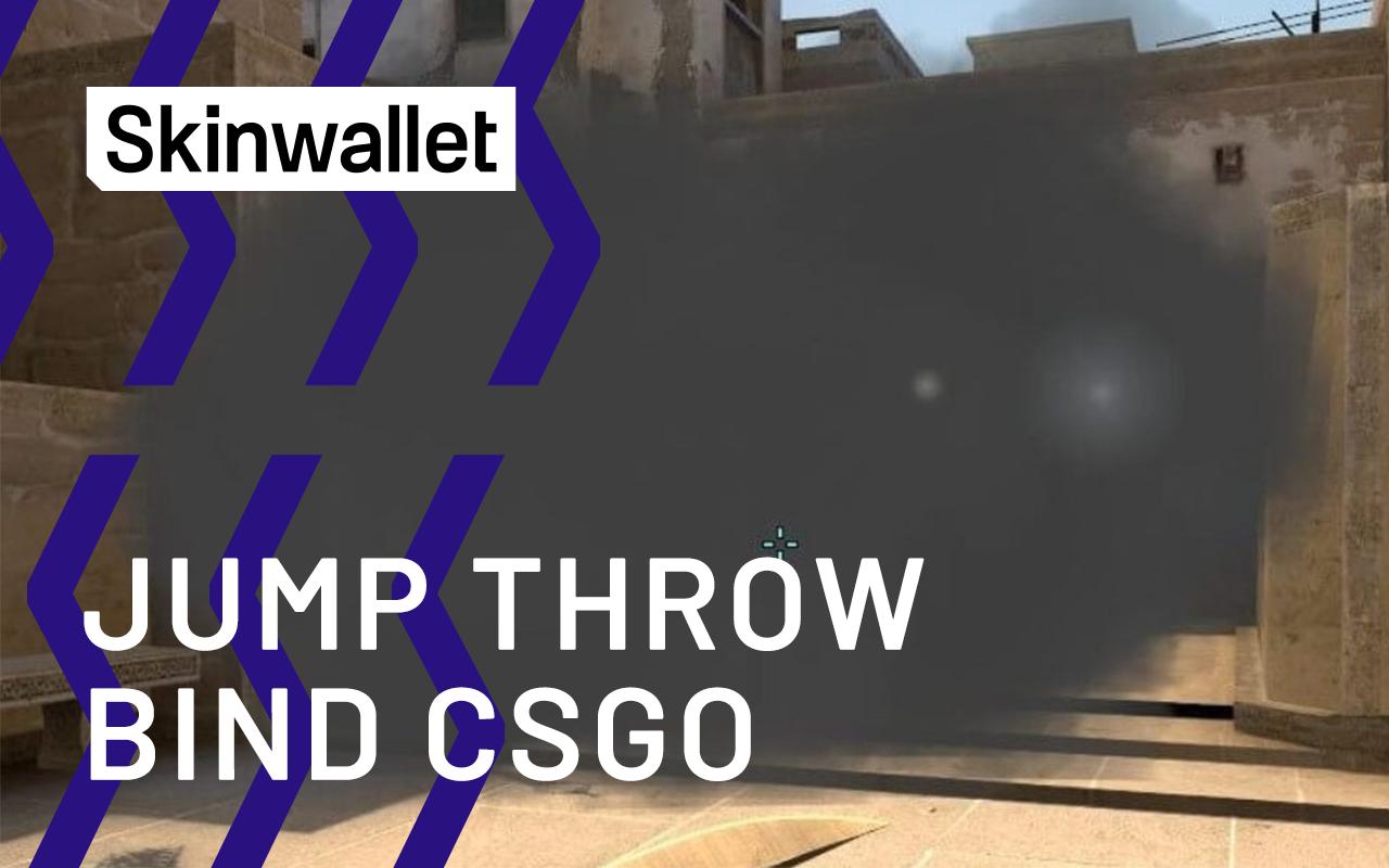 csgo jump throw bind