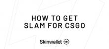 Slam CSGO Plugin To Make Your Voice Unique
