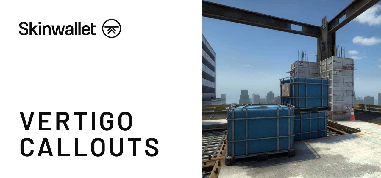 vertigo callouts csgo