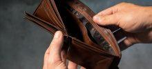 Kostenlose CS:GO Skins – der ultimative Guide