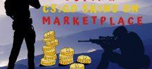 Umfassender Leitfaden zum Kauf von CSGO-Skins auf dem Steam Marktplatz