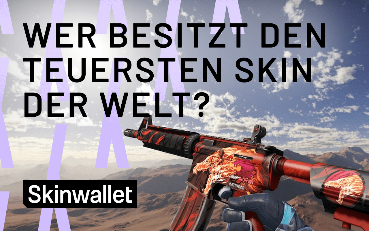 m4a4 howl csgo skins in 2020