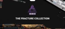 Die Fracture Case Skins - ein genauerer Blick auf die besten Skins der Fracture Collection
