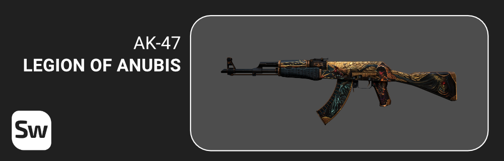 legion of anubis csgo skin