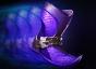 phase boots dota 2 item