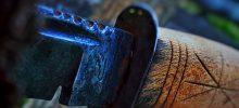 Самые дешевые ножи в КС ГО - подробное руководство