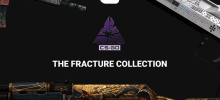 """Кейс """"Fracture Case"""" - подробный обзор новых скинов CS:GO"""
