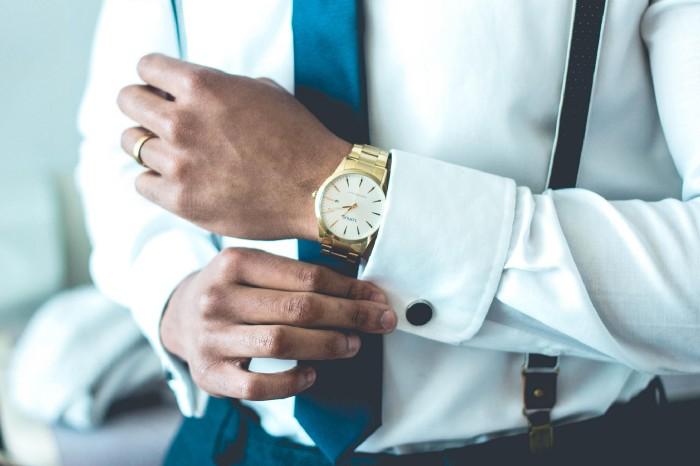 are digital goods luxury items?