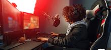 Как начать стримить CS:GO без больших затрат в 2020 году