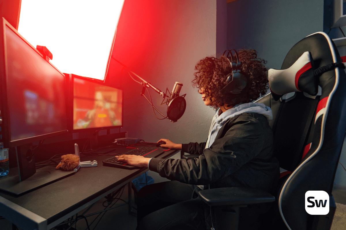 csgo streaming in 2020