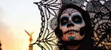 Топ лучших скинов на Хэллоуин от Skinwallet