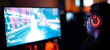 Скины CS GO - это цифровые товары будущего?