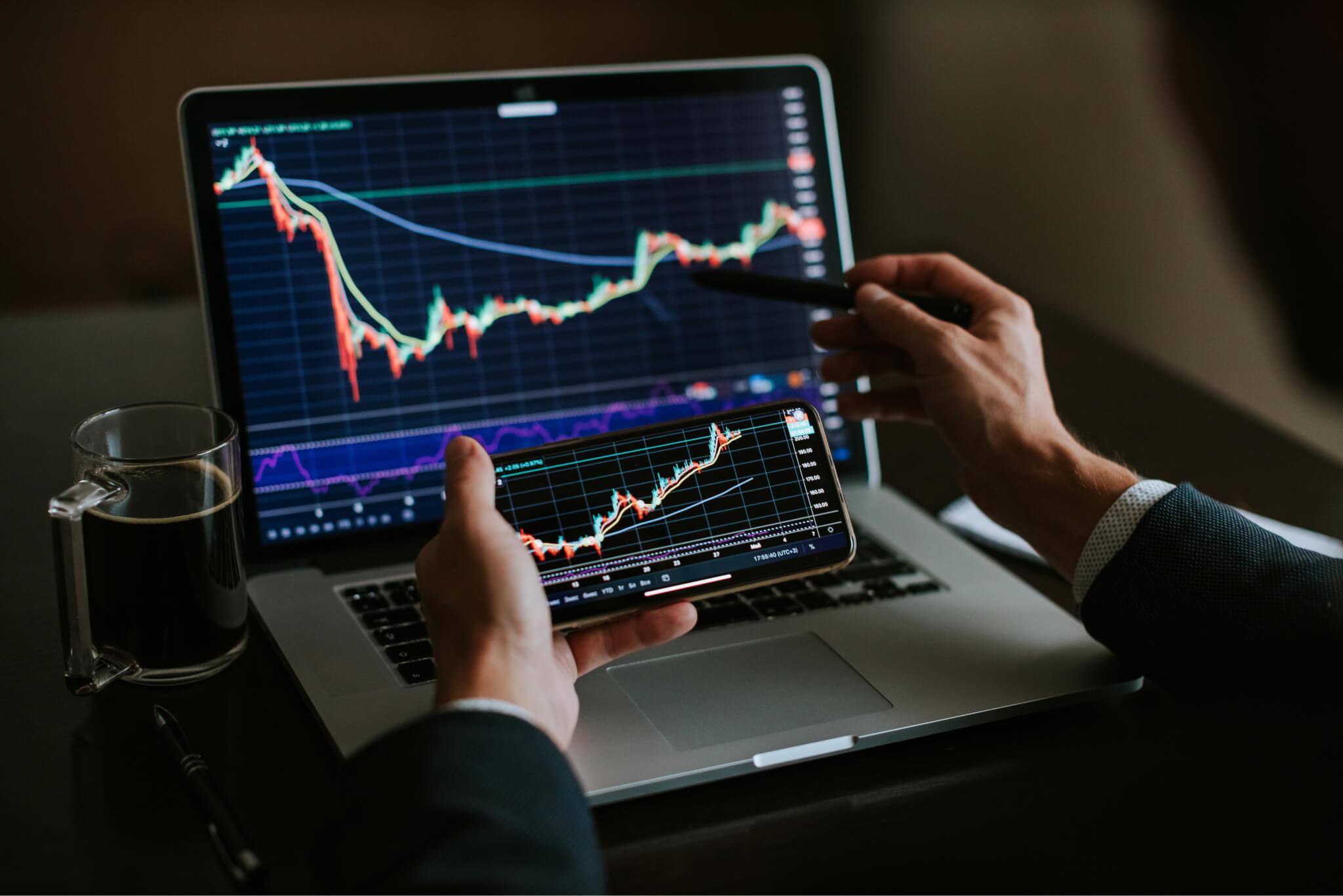 Skinwallet z wyższą wyceną i nowymi inwestorami