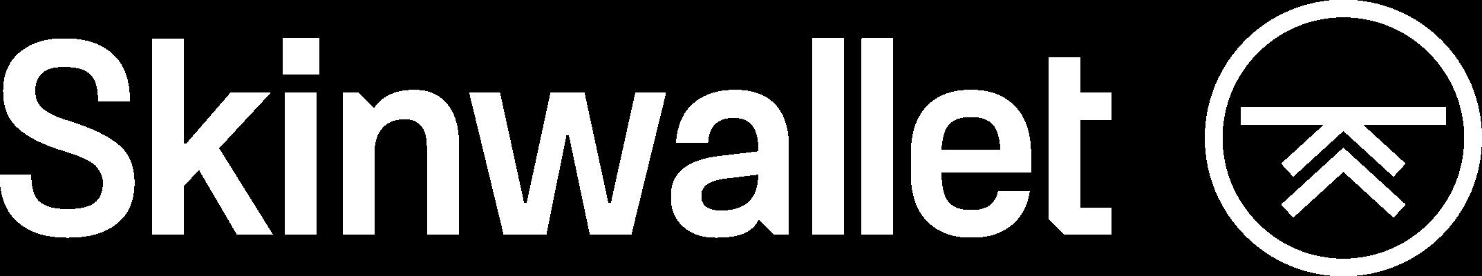 Skinwallet S.A. - Relacje Inwestorskie